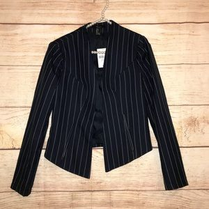 NWTS forever 21 Size Small suit jacket